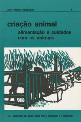 Criacao Animal