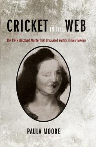 Cricket in the Web
