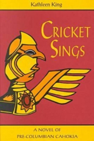 Cricket Sings