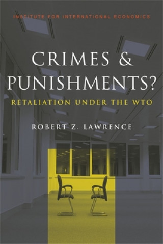 Crimes and Punishments