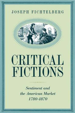 Critical Fictions