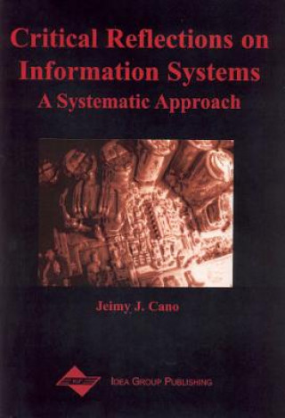 Critical Reflections on Information Systems