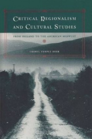 Critical Regionalism and Cultural Studies