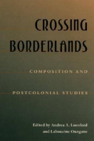 Crossing Borderlands