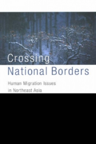 Crossing National Borders