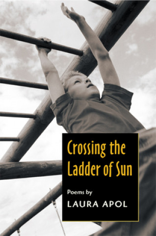 Crossing the Ladder of Sun