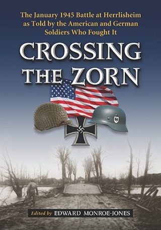 Crossing the Zorn