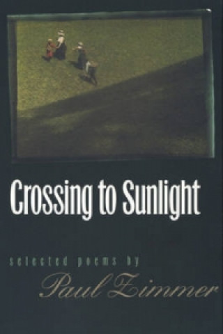 Crossing to Sunlight