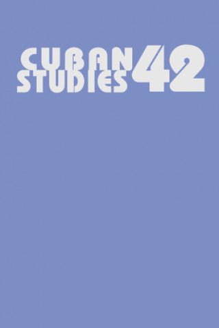 Cuban Studies