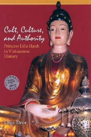 Cult, Culture, and Authority