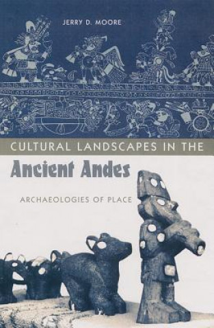 Cultural Landscapes in the Ancient Andes