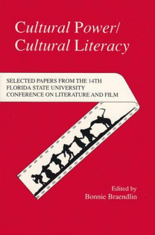 Cultural Power/Cultural Literacy
