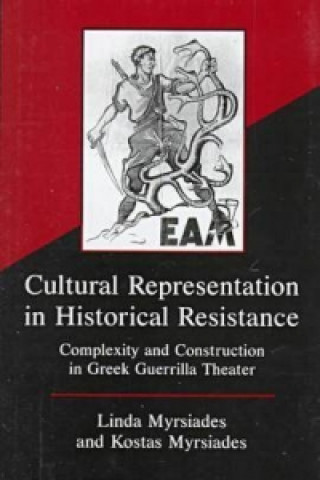 Cultural Representations in Historical Resistance