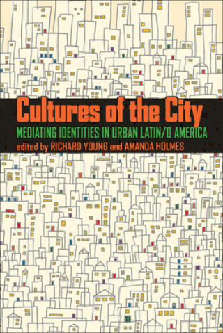 Cultures of the City