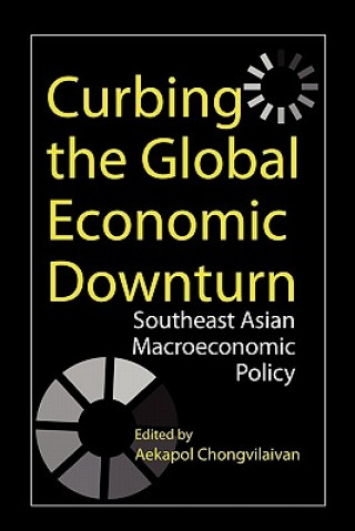 Curbing the Global Economic Downturn