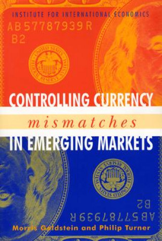 Currency Mismatching in Emerging Economies