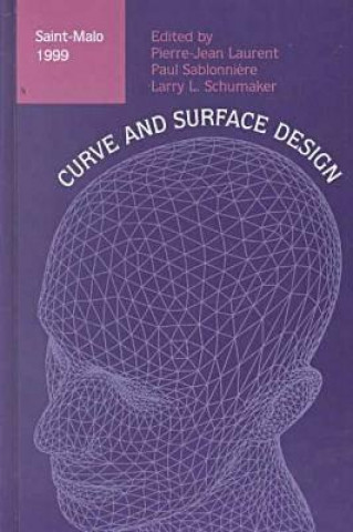 Curve and Surface