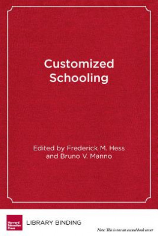 Customized Schools