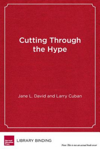 Cutting Through the Type
