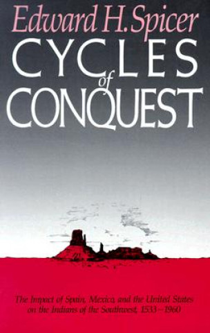 Cycles of Conquest