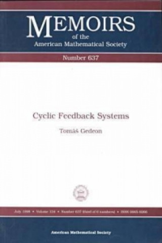 Cyclic Feedback Systems