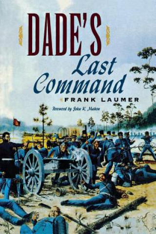 Dade's Last Command