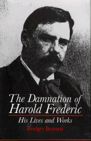 Damnation of Harold Frederic