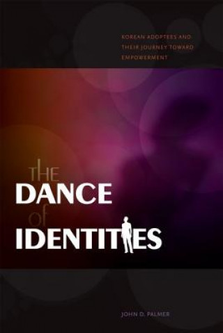 Dance of Identities