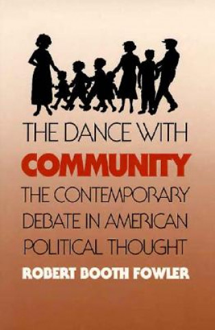Dance with Community