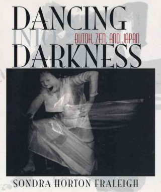Dancing into Darkness