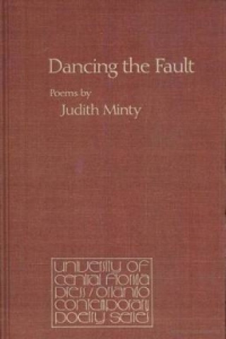 Dancing the Fault
