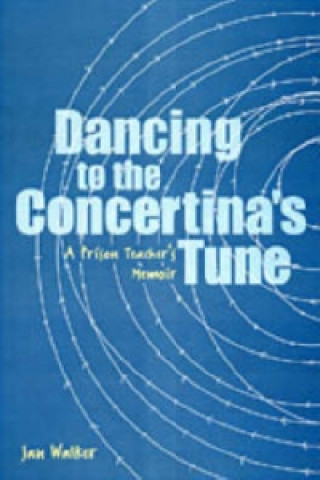 Dancing to the Concertina's Tune