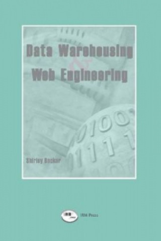 Data Warehousing and Web Engineering