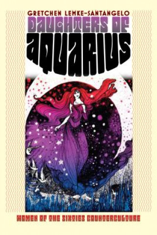Daughters of Aquarius