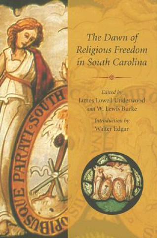 Dawn of Religious Freedom in South Carolina