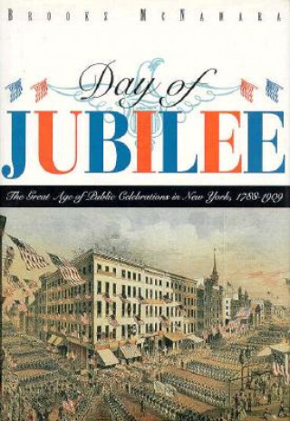 Day of Jubilee