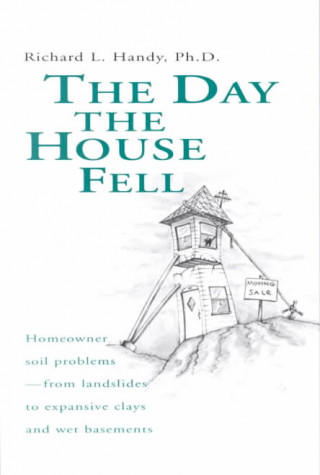 Day the House Fell