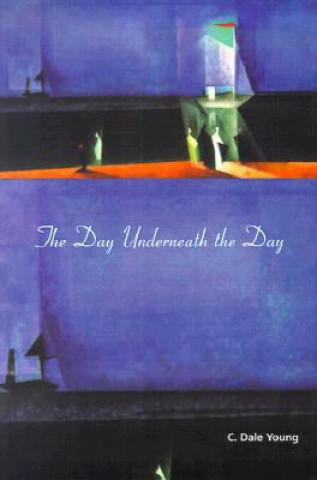 Day Underneath the Day