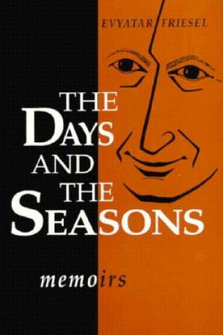 Days and the Seasons