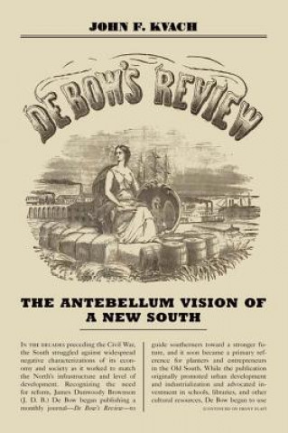de Bow's Review