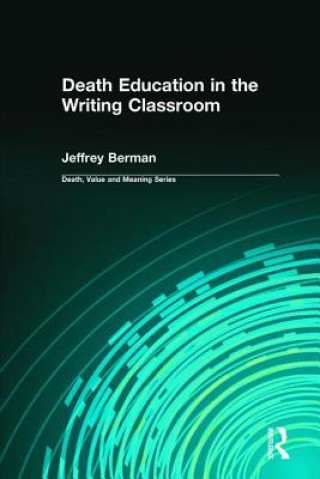 Death Education in the Writing Classroom