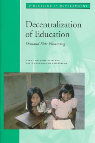 Decentralization of Education