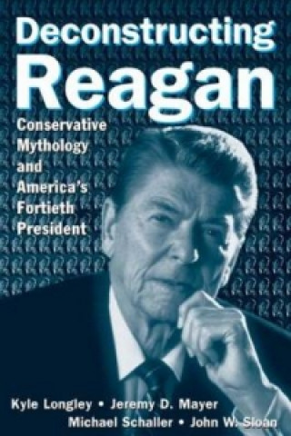 Deconstructing Reagan
