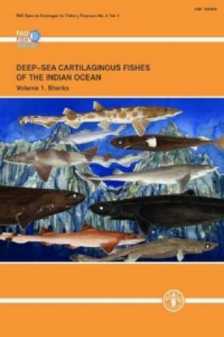 Deep-Sea Cartilaginous Fishes of the Indian Ocean