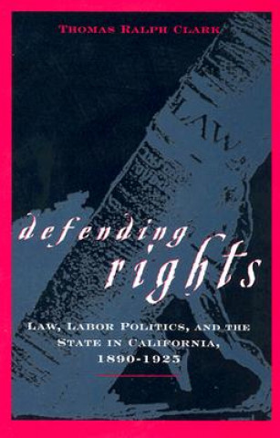 Defending Rights