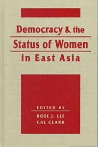 Democracy and the Status of Women in East Asia