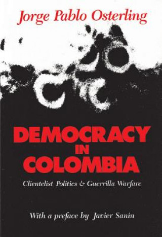 Democracy in Colombia