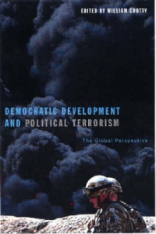Democratic Development and Political Terrorism