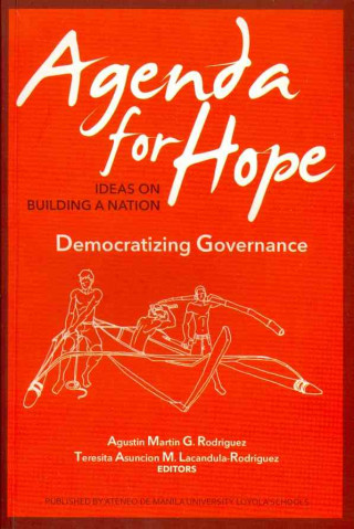 Democratizing Governance