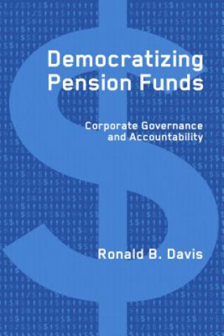 Democratizing Pension Funds